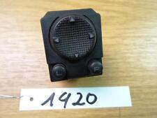 Schalter elektr. Spiegelverstellung VW Golf 3 + Golf 3 Cabrio 1H0959565