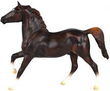 Breyer Classics Chestnut Sport Horse (1:12)