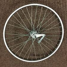 BICYCLE REAR WHEEL COASTER BRAKE 26-2.125 FIT SCHWINN AND MANY OTHERS