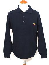 Markenlose in Plusgröße Herren-Pullover