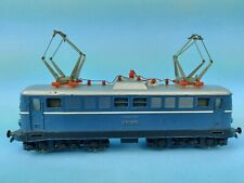 H0 Kleinbahn E-Lok der DB E 10 003 Lokomotive