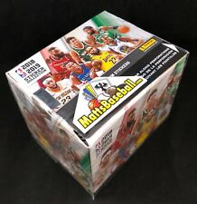 2018/19 Panini NBA Stickers Collection Factory Sealed Box 50 Packs/5 Stickers