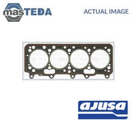 ENGINE CYLINDER HEAD GASKET AJUSA 10076720 P NEW OE REPLACEMENT