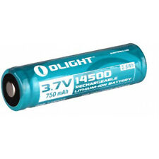 Olight A30094301 Li-Ion Rechargeable Battery