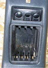 Chevy S10 Blazer GMC JImmy console coin holder 97 98 99 00 01 02 03 04