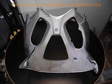 Honda XL700V Transalp belly-pan engine-cover Motor-Verkleidung 64210-mff-d020