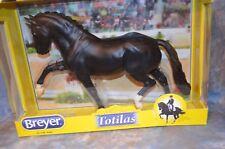 Breyer Horse TOTILAS NIB L@@K!!!
