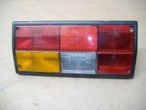 VW Vanagon right tail light 80 - 91 yr