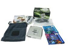 Sony Walkman MiniDisc Player MZ-E33