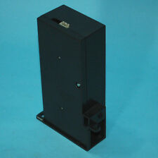 GENUINE Canon Pixma iP3000 Power Supply Adapter K30233 Adaptor QK1-0780 100-120v