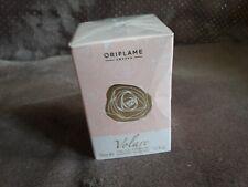 Perfumy Volare damskie Oriflame 50ml