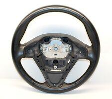 Ford B Max JK Fiesta Lenkrad Multifunktionslenkrad Lederlenkrad AV11-3600-JA3ZHE