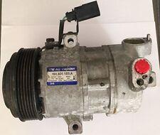 Kompressor Klima Klimakompressor 1S0820803A 1S0820803C VW UP Skoda Seat Mii Audi