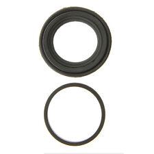 Rr Brake Caliper Kit  Centric Parts  143.22006