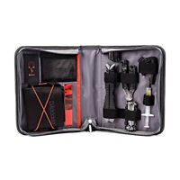 D'Addario Planet Waves Electric Guitar Maintenance Kit w/ Pro-Winder & Lubricant