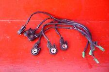 SENSOR Caballete lateral Honda Hornet 600 1998 1999 2000 2001 2003 2004 2006