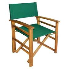 Wooden Directors Chairs perfect wooden directors chairs inside inspiration