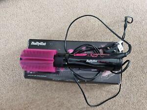 BaByliss 2777U 42mm Hair Rotating Styler