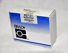 BRADY Portable Thermal Printer Ribbon R6210