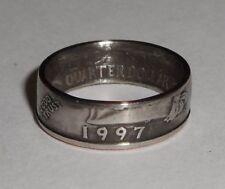 18 rings for  klbbdragon
