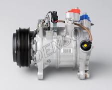 Kompressor, Klimaanlage für Klimaanlage DENSO DCP05095