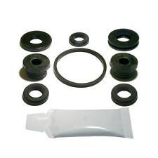 Reparatursatz Hauptbremszylinder 19 mm Bremssystem Bendix-Bosch Dichtsatz