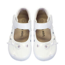 Party All Seasons Casual Shoes for Girls