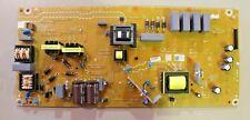 "50"" Philips LCD TV 50PFL6902/F7 (DS1) (AA7UBUH-50UX)  Power Supply  AA7UBMPW"