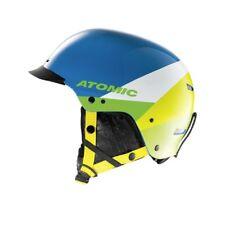 Atomic Troop SL Blue XXS/XS Helmet