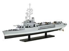 Embarcaciones de automodelismo y aeromodelismo Revell
