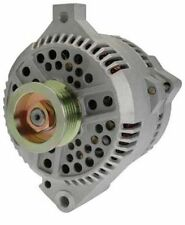 300 AMP Output High Performance Heavy Duty NEW Alternator Mercury Cougar V6 3.8