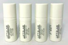 Lot/4 Lift Lab Skin Regeneration Lift+Repair ~.25 oz ~