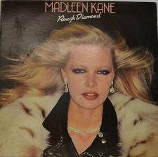 MADLEEN KANE - ROUGH DIAMOND (W497)