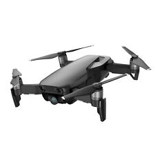 DJI Mavic Air Fly More Combo Drone - Onyx Black