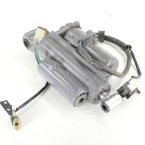 1997-1999 Honda 35-50HP Power Tilt Motor Assy 40 45 98 56000-ZV5-822ZA