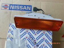Original Nissan Blinker vorne rechts  Terrano WD21,Pickup D21  B6130-12G01