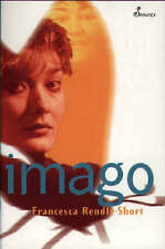 Imago by Spinifex Press (Paperback, 2002)
