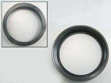Kenwood Ring Grundträger Schüssel im Glas AX550 kMix KMX KMX50 KMX51 KMX93