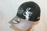 Chicago White Sox Hat Cap Double Edge by New Era