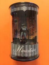 Warner Bros Store *Catwoman* 1999 Batman Animated Miniature Statue Figure