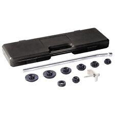 Frost Plug Remover/Installer Set OTC4603 Brand New!