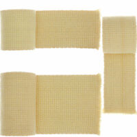 Jac Products Kevlar Fire Wick - Replacement Wick for Poi Staffs 55mm 65mm 100mm