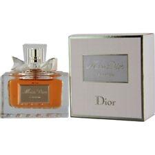Miss Dior Le Parfum By Christian Dior Eau De Parfum Spray 1.3 Oz