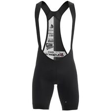 Assos Men's Neopro S7 Cycling Bib Shorts, Size XL NEW IN BOX