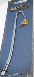 New Official Harry Potter HERMIONE GRANGER Bookmark