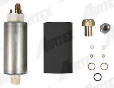 Electric Fuel Pump-2.3-16, DOHC Airtex E8177