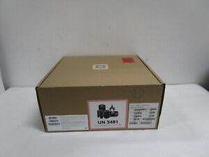 """SQUARE A-SKU-0592 Stand for contactless & chip for 10.2"""" & 10.5"""" iPad NEW SEALED"""