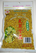 Natural Choice Loose Tea Leaf  SWEET OSMANTHUS