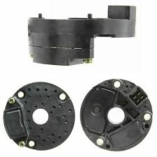 Airtex 4P1239 NEW Ignition Control Module CHRYSLER,DODGE,PLYMOUTH