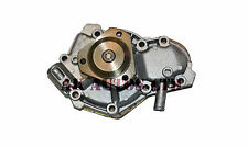 For RENAULT 25 2.0 1988-1992 ENGINE COOLING WATER PUMP